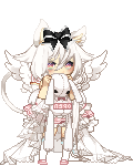 Kruli's avatar