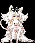 Alice Claudia's avatar