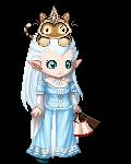 lizz2113's avatar