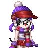 Sammy-Chan's avatar