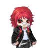 Enma Kozato's avatar