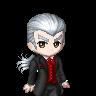 veradux2206's avatar