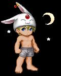LoCo4her's avatar