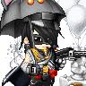 RacerBG's avatar