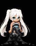 faggts's avatar