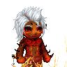 The Villain Viola's avatar