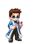 BSPiotr's avatar