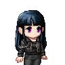BrokenButterflyAsheii's avatar