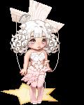Snowflakes's avatar