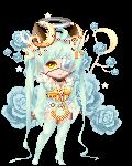 Sayuri_Nitta's avatar