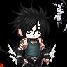 Jaden Scremo's avatar