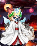Elementalists's avatar