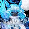 Manic_Focus's avatar