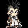 Loose MoraIs's avatar