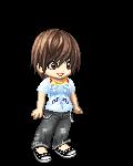 Letitbo's avatar