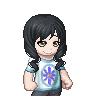 HatEtaH's avatar