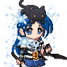 aquawaves's avatar