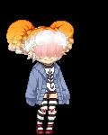 K01N's avatar