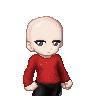 silentFactory's avatar