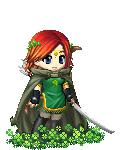 Vendie's avatar