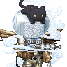 Felix_Kramer's avatar