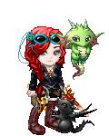 takt89's avatar