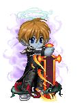 Lord Kirai