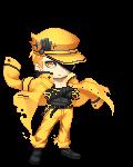Heartz a Mess's avatar