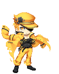 Jinichi Kawakami's avatar
