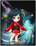 chaldobegi's avatar