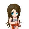 Rosa Fiori 's avatar