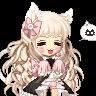Ren Watase's avatar
