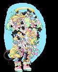 fyrefIy's avatar
