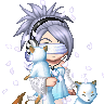 xLove_Lost's avatar