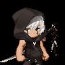 Soul Born Sin's avatar