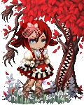 princess macabre's avatar