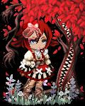 princess macabre's avatar