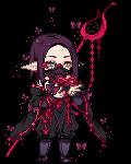 prins aster's avatar
