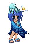 hannahobringer's avatar