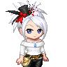 MusicalTaffy's avatar