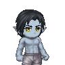 Nova Naru's avatar