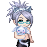 cLeeYou's avatar