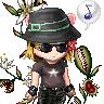 squeaky07's avatar