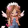 bumjun's avatar