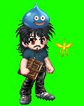 Vladimir Von Helson Jr's avatar