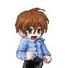 adidax's avatar