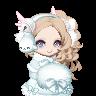 Xidione's avatar