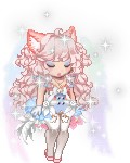 One Teaspoon's avatar