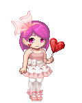 Speedy_cake6's avatar