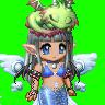 AriniaLendin's avatar